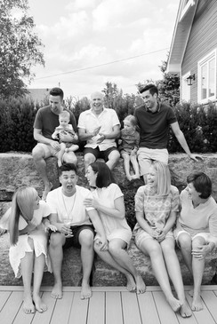 Dunnigan Family-62.JPG