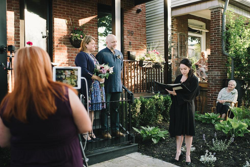 Dempsey Wedding - June 6, 2020-31.jpg