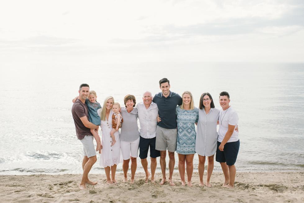 Dunnigan Family-1.JPG