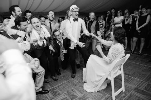 Hayden and Tim wedding-736.JPG