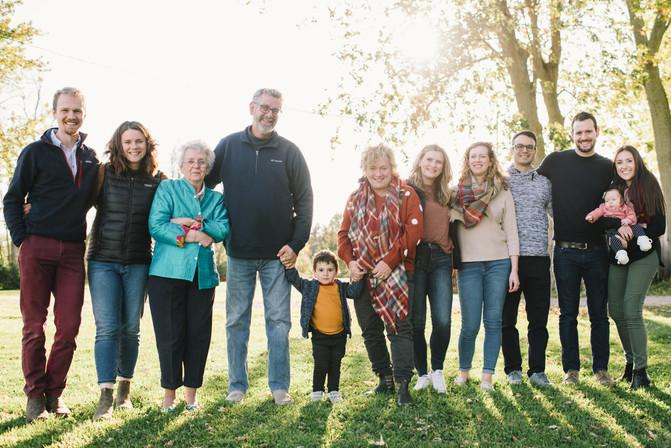 Schmid Family-44.jpg
