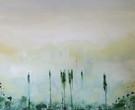 As we Stumble Through our Time - 64 x 74 cm - 9000 NOK