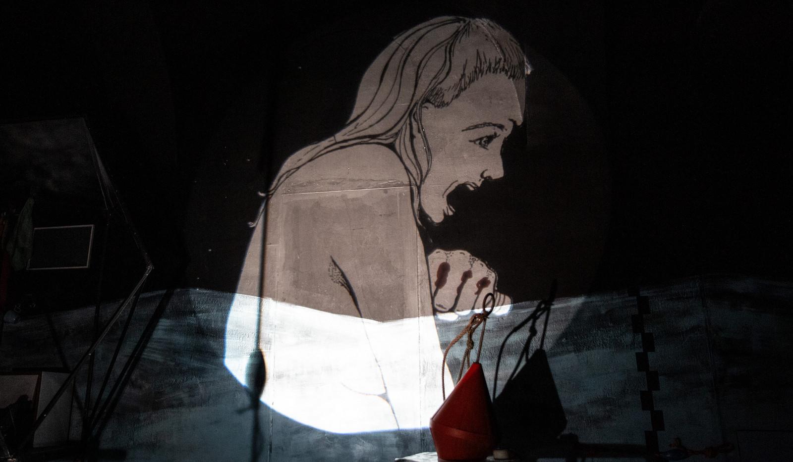 Die Wolfsfrau (1).jpg