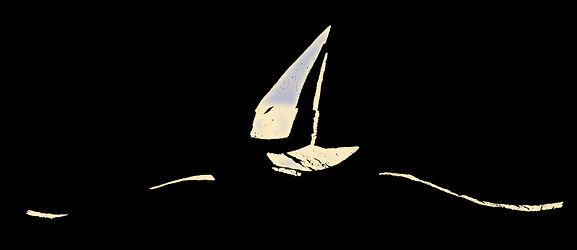 Lilian Matzke Logo