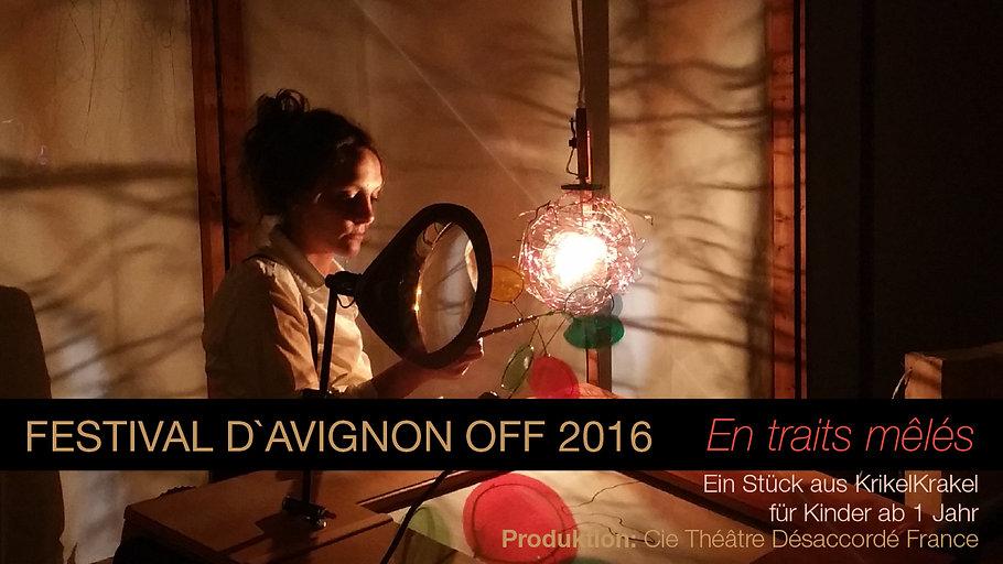 Festival-d`AVIGNON-OFF-2016-roman.jpg