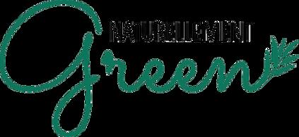 Naturellement green blog zéro déchet vegan écologie