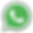 Whatsapp-min.png