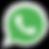 Whatsapp-min.png