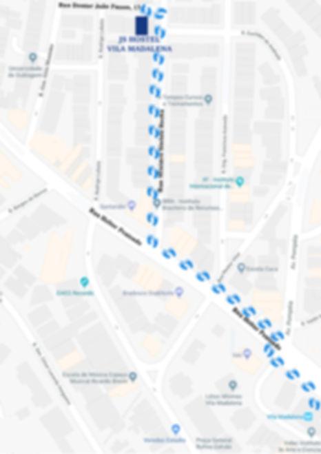 mapa JS Hostel.jpg
