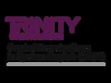 GESE-Logo1.png