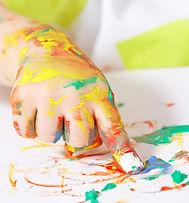 play-sensory-messy-play-indoor-activitie