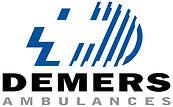 Logo DemersAmbulances.jpg