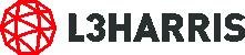 l3harris_logo_rgb_1.png