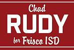 2015-Rudy-FISD-red-final.jpg