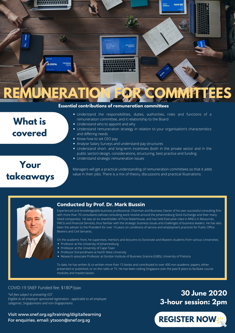 Remuneration for Committees.png