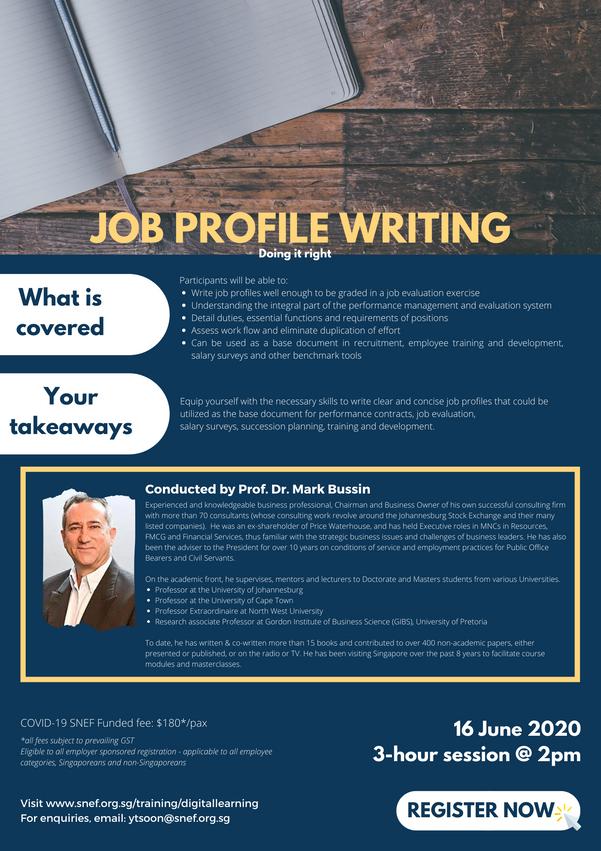 Job Profile Writing.png