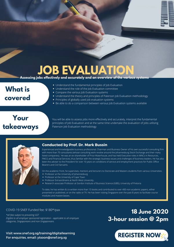 Job Evaluation.png