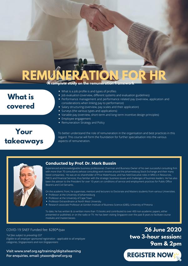 Remuneration for HR.png