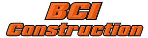 BCI-Logo-stacked-CMYK.jpg