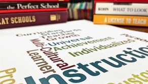 Is Instructional Design a Science?