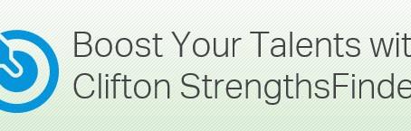 GALLUP StrengthsFinder & ID