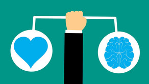 How Reflection Can Help Develop Empathetic Instructional Designers