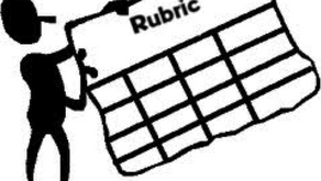 Realm of Rubrics.