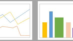 Using PPT to Create Custom Graphics