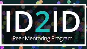 ID2ID Professional Development - Synopsis 2