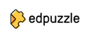 Free Online Teaching Tools: EdPuzzle
