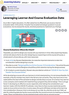 eLearning Eval Article_pic.jpg