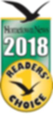 ReaderChoice2018 Vector JPEG-1.jpg