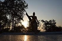 Yoga auckland