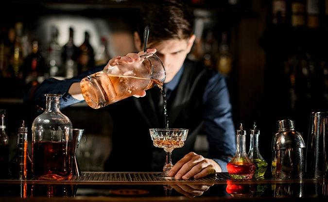Drinks-StreetEats-01.jpg