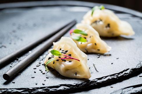 Dumplings-min.jpg