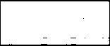 Lemongrass Logo White.png