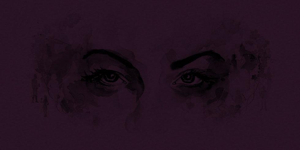 eyes club-min.jpg