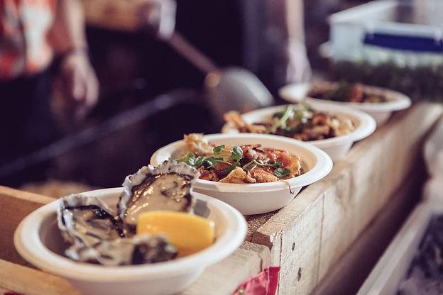 Food - Oysters.jpeg
