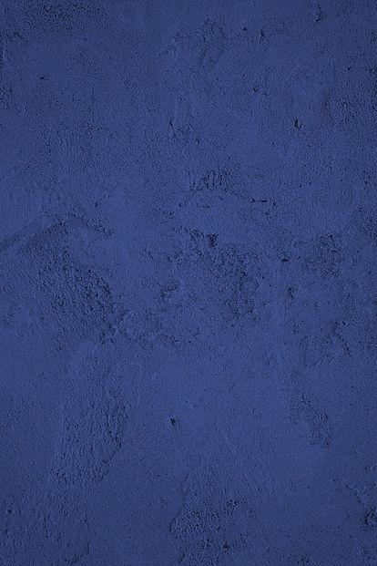 StreetEats Wall_3-min.jpg