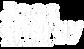 Joos_Logo_White_tag2.png