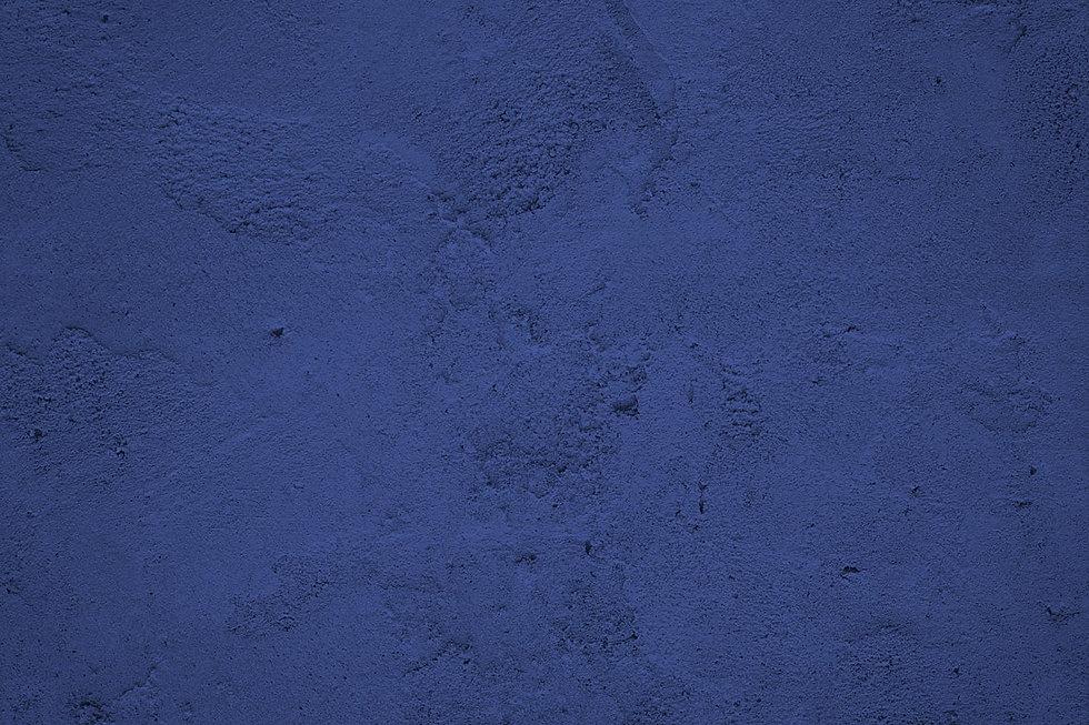 StreetEats Wall_3Long-min.jpg