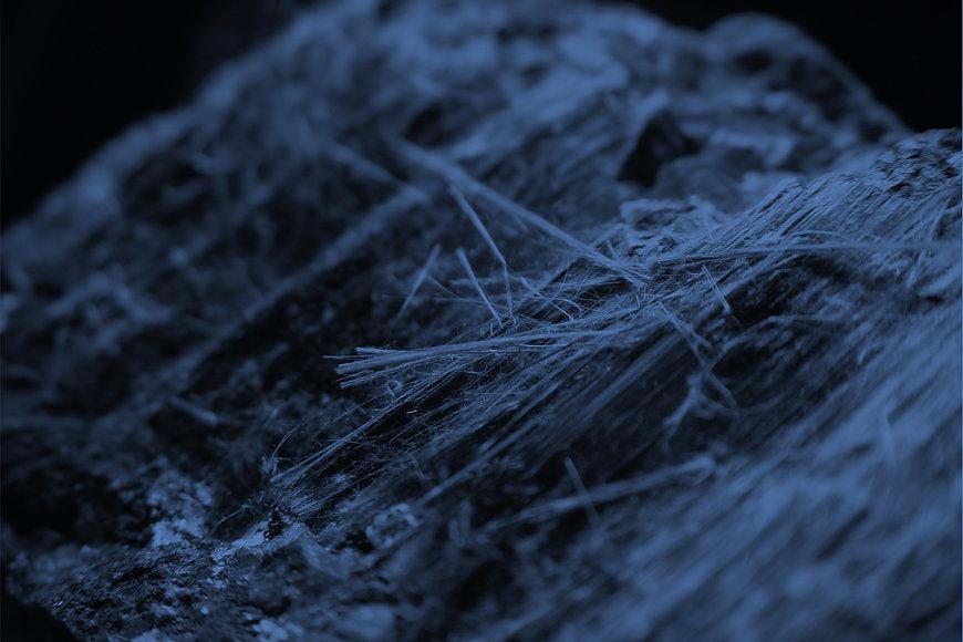 Service-Asbestos-1.jpg