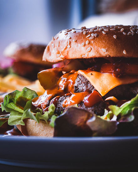 Food-Burger-min (1).jpg