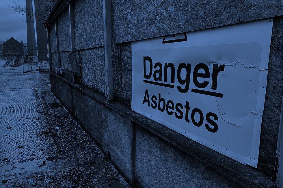 Virotec-website-Danger-Asbestos-min.jpg