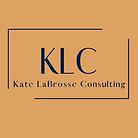 KLC Logo.png