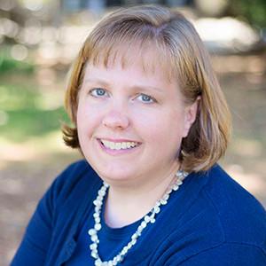Carolyn Slupsky