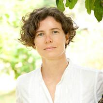 Tamara Leigh