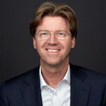 Joep van den Bosch