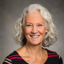 Susan Otten
