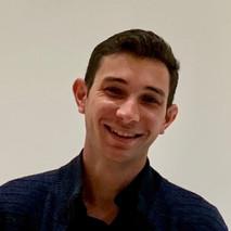 Jordan Klein
